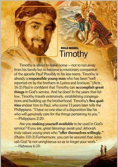 timothy 611 wallpaper 3592 - photo #11