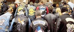 Did you know that the American Motorcycle Association (AMA) was founded in 1924 as an organizing arm to promote motorcycle riding in America? Well, it sure was. It all started when a bunch of riders from the same area got together as one and rode their motorcycles with the wind.