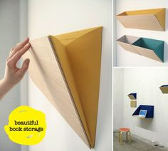 Google Image Result for http://www.lilmagoolie.com/wp-content/uploads/2011/01/book-storage-fabric.jpg