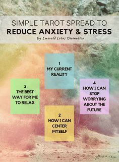 rsz_tarot_spread_for_stress_and_anxiety_reduction_1 (1)