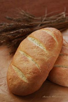 Good Food, Bread, Hamburger, Blog, Breads, Brot, Blogging, Baking, Burgers