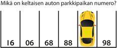 Päättelypähkinät – Pulmallista aivojumppaa ryhmätoimintaan – Tankenötter Classroom Activities, Class Activities