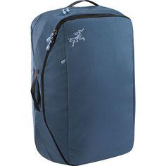 Arc'teryx Covert Case ICO Bag - 3051cu inLegion Blue