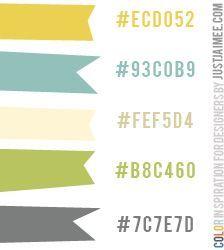 2d753b24de8ef84a141fbbe448f9e967--apartment-color-schemes-colour-palettes.jpg (224×250)