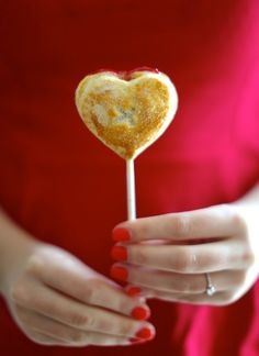 1000+ images about Valentines on Pinterest | Heart Cookies, Valentines ...
