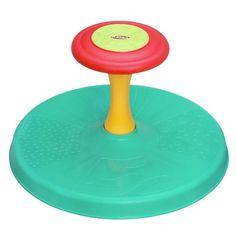 Playskool Classic Sit - N - Spin Playskool https://www.amazon.com/dp/B002VUCA00/ref=cm_sw_r_pi_dp_x_QkV.xbDHC609E