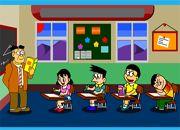 Doraemon And Nobita Revenge | Juegos Doraemon - jugar free
