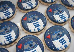 R2-Star-Wars-comida-food-geek