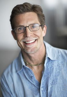 Stirring the Pot: My Top Five Rick Bayless Recipes