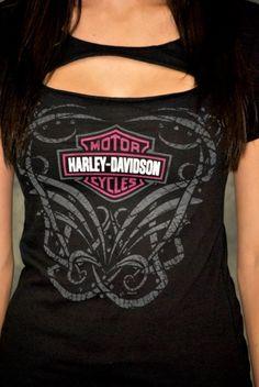 db90a5535de 23 Best Harley Davidson images | Biker style, Harley davidson bikes ...