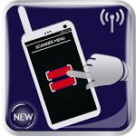 Live Police Scanner & Radio      3.2 and up