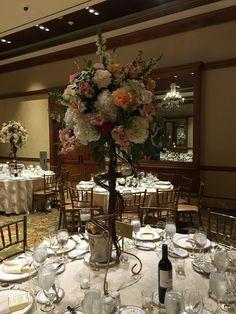 www.flowersbybrian.com
