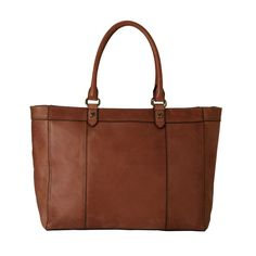 Fossil Vintage Revival Tote- This will be my graduation gift to myself next December :) Fossil Handbags, Tote Handbags, Fossil Purses, Best Handbags, Fossil Watches, Best Bags, New Bag, Tote Purse, Signature Style