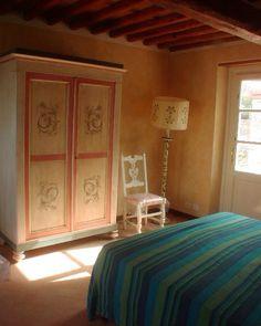 Vacation House for Rent in Stiava, Tuscany   Italy Vacation Villas