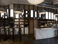 Calf & Bloom   Amsterdam
