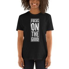 Fitness Apparel by AMKTeashirts Shirts With Sayings, Tshirt Colors, Cool Shirts, Fitness Online, T Shirts For Women, Running, Tees, Spun Cotton, Stitching