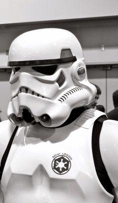 #StarWarsCelebration Pictures from my movie blog from Star Wars Celebration