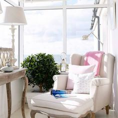 Image result for image relaxing reading corner at home