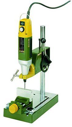 Aspirateur compact Proxxon CW-matic Import Allemagne 27490