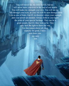 used different sources to make this, basicly its just cut and paste i used the Superman Tribute picture for Superman and the concept designs from t. Fortress of Solitude Superman Quotes, Superman Lois, Superman Family, Superman Man Of Steel, Superman Wonder Woman, Batman And Superman, Superman Stuff, Dc Movies, Comic Movies