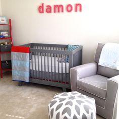 Project Nursery - IMG_5495