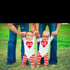 I can't wait to have kids one day!!