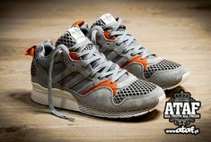 adidas Originals ZXZ 930 Colorways | KicksOnFire.com
