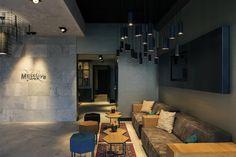 """Képtalálat a következőre: """"lobby amsterdam mercure hotel"""" Amsterdam, Mercure Hotel, Deco Design, Hotel Reviews, Great Deals, Decoration, Netherlands, Trip Advisor, Holland"""