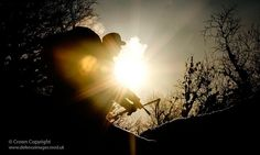 Royal Marines Cold Weather Warfare Training by Defence Images, via Flickr
