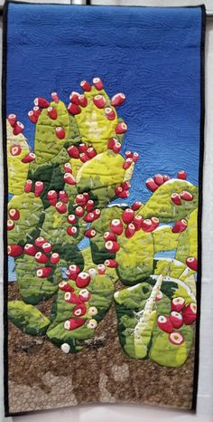 PIQF 2017 Part 1-Quilts of Northern Ca and More | Quilt Skipper: Jenny K Lyon | Quilting, Lectures, Workshops, Tutorials