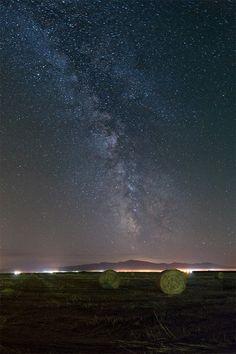Night Photography - Cristian Suciu