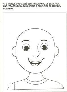 orsolya's media content and analytics Drawing Activities, Motor Skills Activities, Kindergarten Activities, Creative Activities For Kids, Diy For Kids, Crafts For Kids, Arts And Crafts, Toddler Crafts, Preschool Crafts