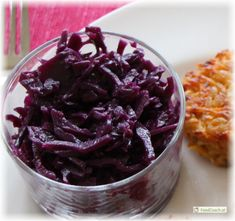 Kraut, Cinnamon, Cabbage, Pudding, Vegetables, Desserts, Blog, Food Portions, Cooking Recipes