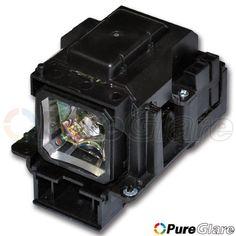 Pureglare 465-8771,VT70LP,50025479 Projector Lamp for A+k,dukane,nec DXL 7015,ImagePro 8771,VT37,VT37G,VT47,VT47G,VT570,VT570G,VT575,VT575G by Pureglare. $65.00. Compatible for Part Number:A+K VT70LPDUKANE 465-8771NEC VT70LP / 50025479Compatible for Models:A+K DXL 7015DUKANE ImagePro 8771NEC VT37, VT37G, VT47, VT47G, VT570, VT570G, VT575, VT575GManufacturer: Pureglare