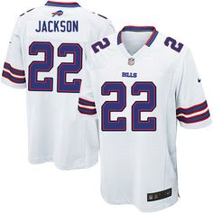 youth football buffalo bills jerseys