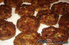 Romanian Food, Nom Nom, Ethnic Recipes