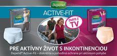 Hlavní stránka - Depend Tv, Fitness, Food, Gymnastics, Meal, Television Set, Eten, Tvs, Meals