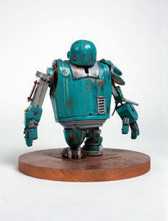 93 Amazing Classic Robot Toys https://www.designlisticle.com/robot-toys/