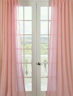 geraumiges altrosa vorhange wohnzimmer erfassung bild und badaaefdbfacdb sheer curtains sheer curtain panels