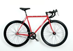 Cinelli  Single speed bicycle #bike #SingleSpeed