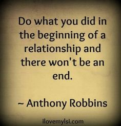 Direct Sales Leadership Development | Relationships | Learn How to Coach about Relationships for Your Down line