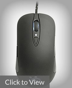27 Best Mouse for CS - GO images   Best mouse, Computer