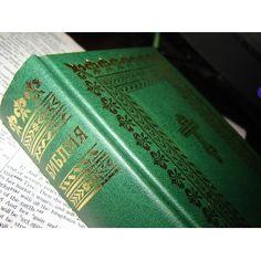 Biblija  $49.99