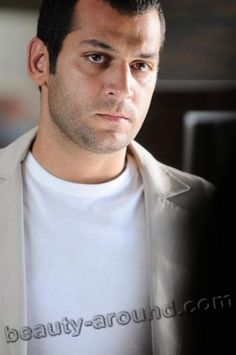 Murat Yildirim footage from the TV series Hot Actors, Actors & Actresses, Dietas Detox, Stylish Boys, Turkish Actors, Mario Bros, Harley Quinn, Biography, Tv Series