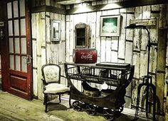 #antique #shop #shanghai #zaishanghai #exploreshanghai #frenchconcession #xuhui #home by instayiyingfan