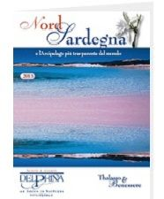 Look through the #catalogues #hotels & #resorts #delphina in #Sardinia #Italy