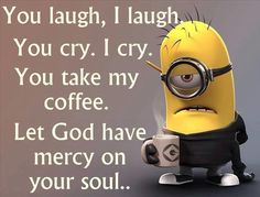 Random LOL pics (6:30:32 PM PDT Sunday, March 8, 2015) – 10 pics