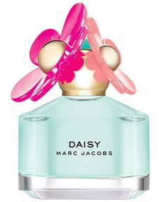 MARC JACOBS Daisy Delight Eau de Toilette, 1.7 oz - Limited Edition - Shop All Brands - Beauty - Macy's