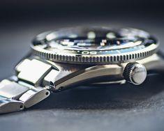 Seiko, Bracelet Watch, Cufflinks, Watches, Bracelets, Accessories, Wristwatches, Clocks, Bracelet