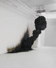 Smoke-bomb-fotografie-30